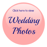 wedding photo button