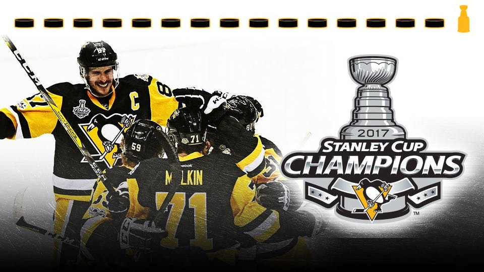 stanley-cup-2017