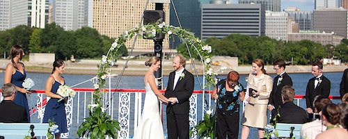 282_SwiftWedding_0305