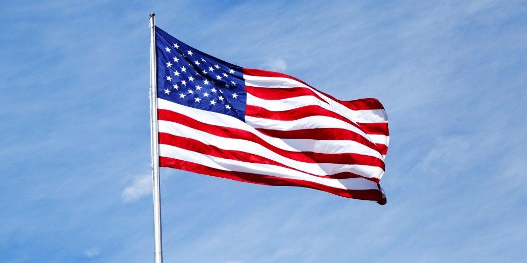 AMERICAN-FLAG-1024x512