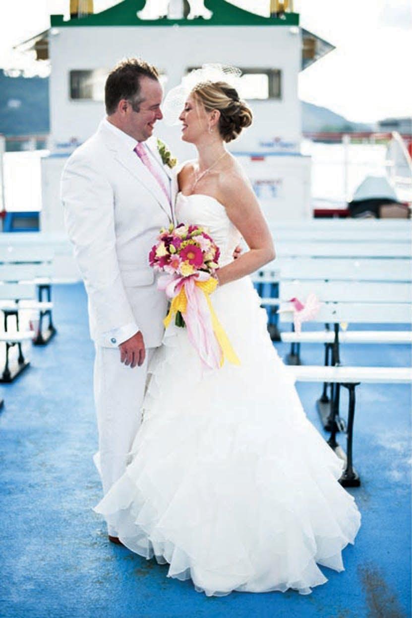 weddings CMYK copy