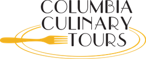 Columbia Culinary Tours