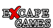 Excape Games LLC