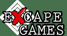 Excape Games LLC