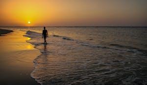 Best-Beaches-in-Charleston-Seabrook-Island
