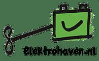 The Bulldog Boat Tour by Elektrohaven