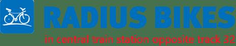 Radius Tours
