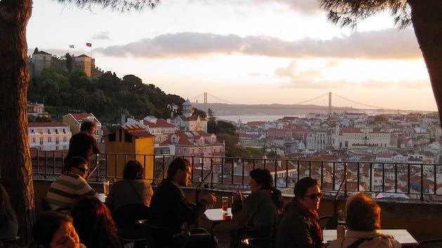 Sunset_Fado_Tapas