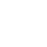 Canal-Icon-White