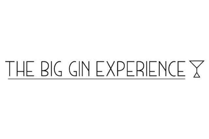 Gin Cruise | Skipton Boat Trips