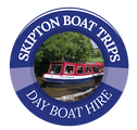 Skipton Boat Trips