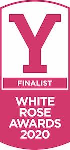White Rose Awards