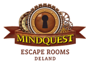 MindQuest Escape Rooms