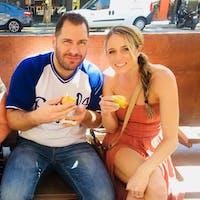 Learn mandarin restaurant san francisco