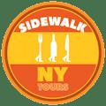 Sidewalk Food Tours