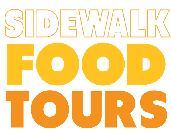 Chicago Walking Food Tours