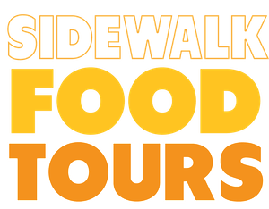 Food Walking Tour of LA, best food tour in los... </p srcset=