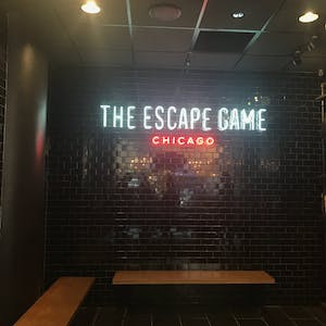 Escape Rooms are fun, interactive ways to engage your team