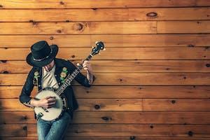Nashville Musician