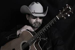 Nashville Musician 2
