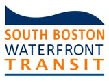 South Boston Waterfront Transit