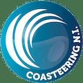 Coasteering NI
