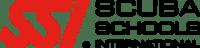 SSI International Logo