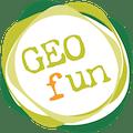 Geo Fun