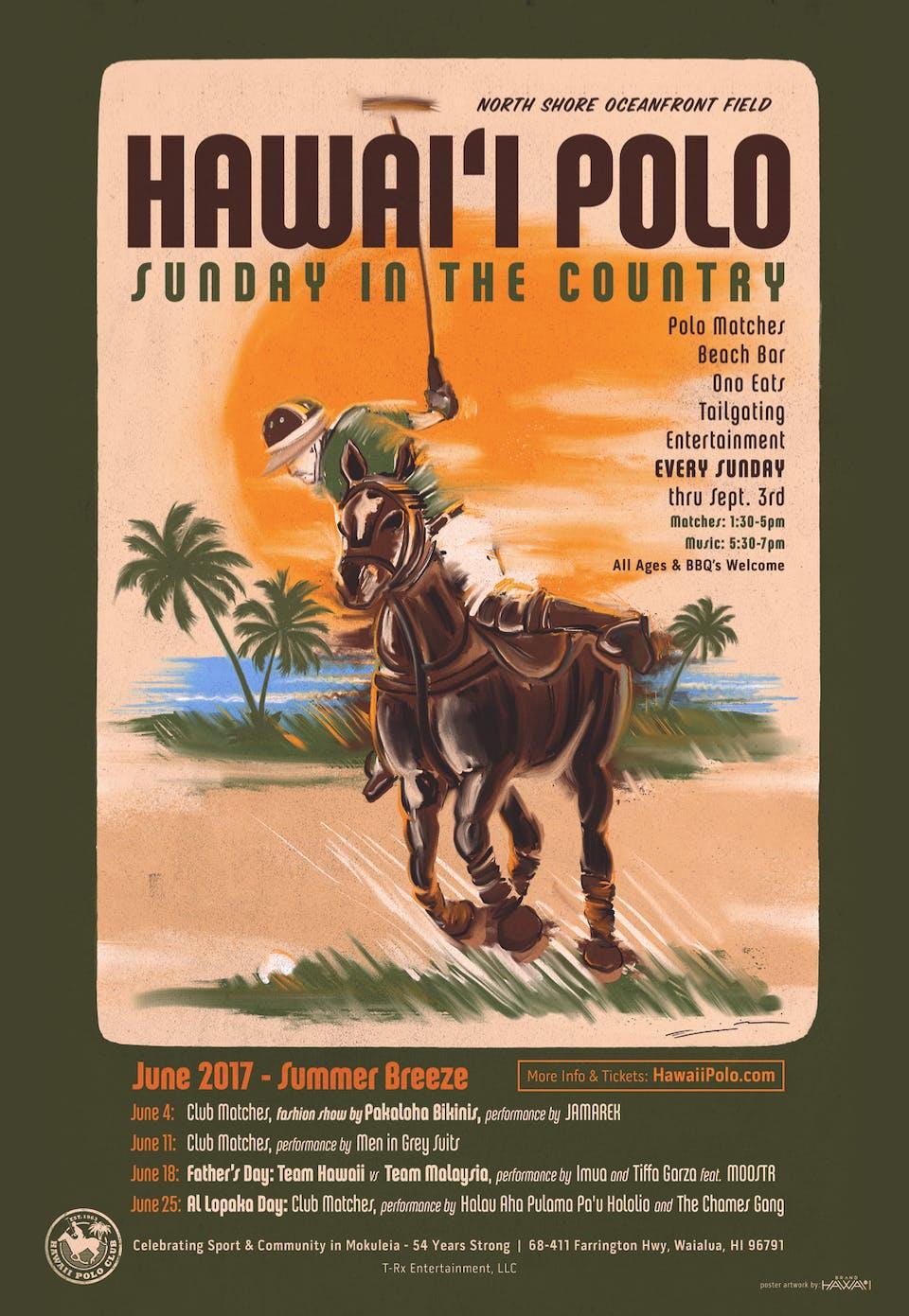Hawaii-Polo-Club-June-2017-NORTH-SHORE-NEWS