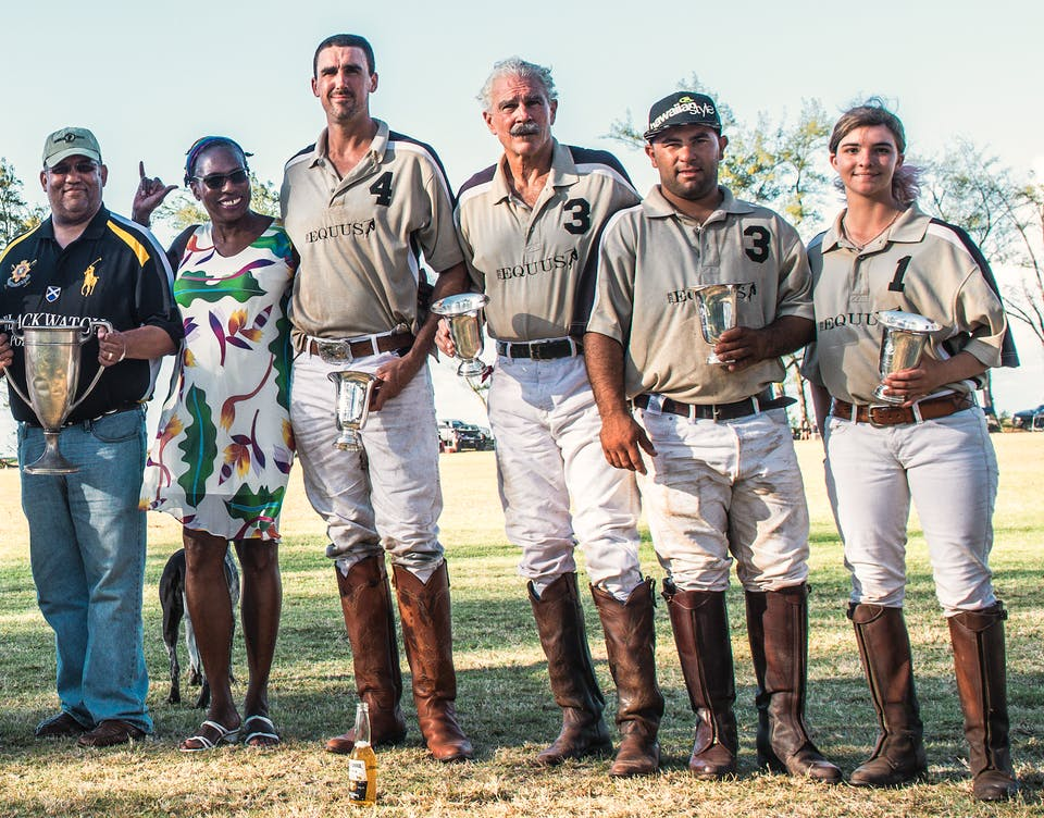 equus-team-gov-cup-16