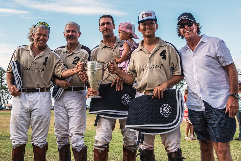 equus-team-masters-cup-16