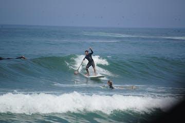 royal Hawaiian surf academy maui