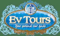 EV Tours