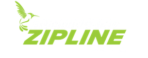 Hummingbird Zipline Course