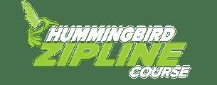 Hummingbird Zipline Course