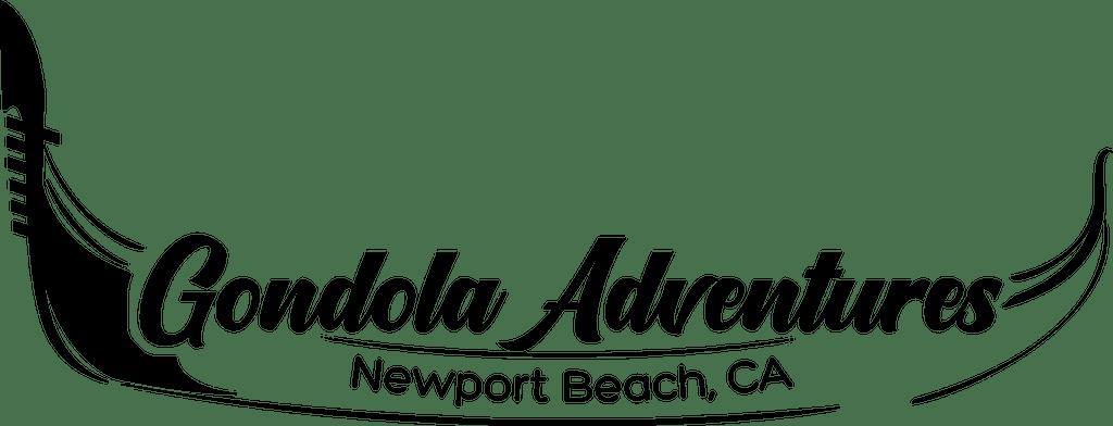 Newport Beach Dating services