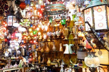 Grand-Bazaar-Istanbul-Tour