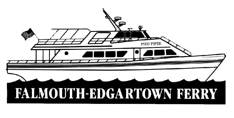 Falmouth Edgartown Ferry | Ferry Tickets in Falmouth