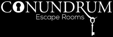 Conundrum Escape Rooms