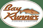 Bayrunner Charters