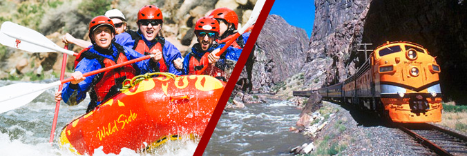 raft-train_adventure package
