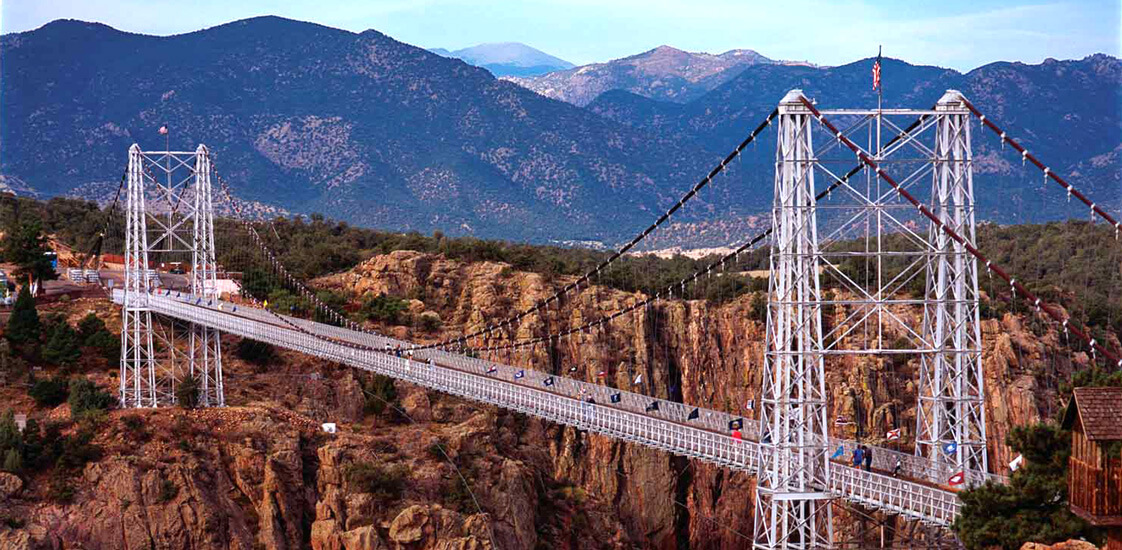 Royal-Gorge_brige