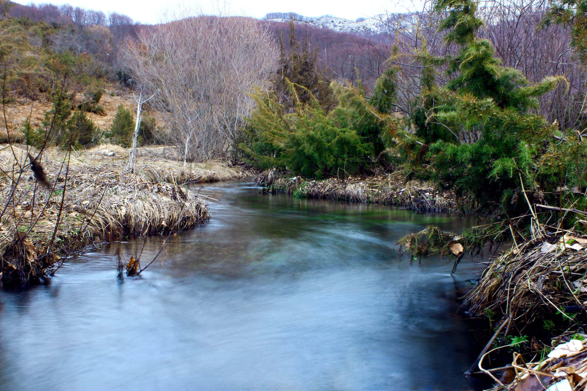 spring hikes colorado arkansas riverwalk