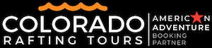 Colorado-Rafting-Tours