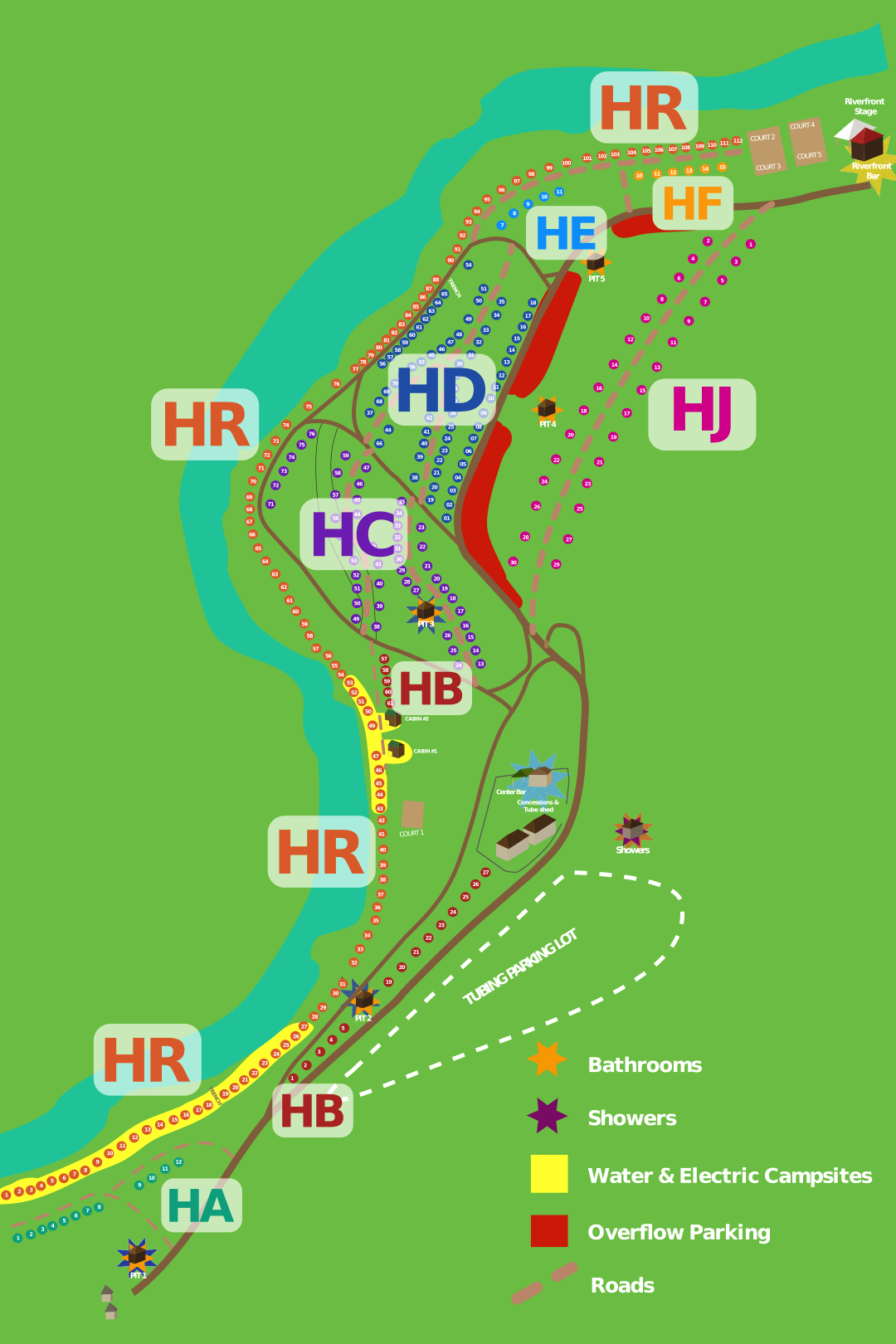 apple-river-big-map
