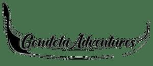 Gondola Adventures Logo black