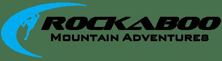 Rockaboo Mountain Adventures