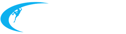 Rockaboo Mountain Adventures