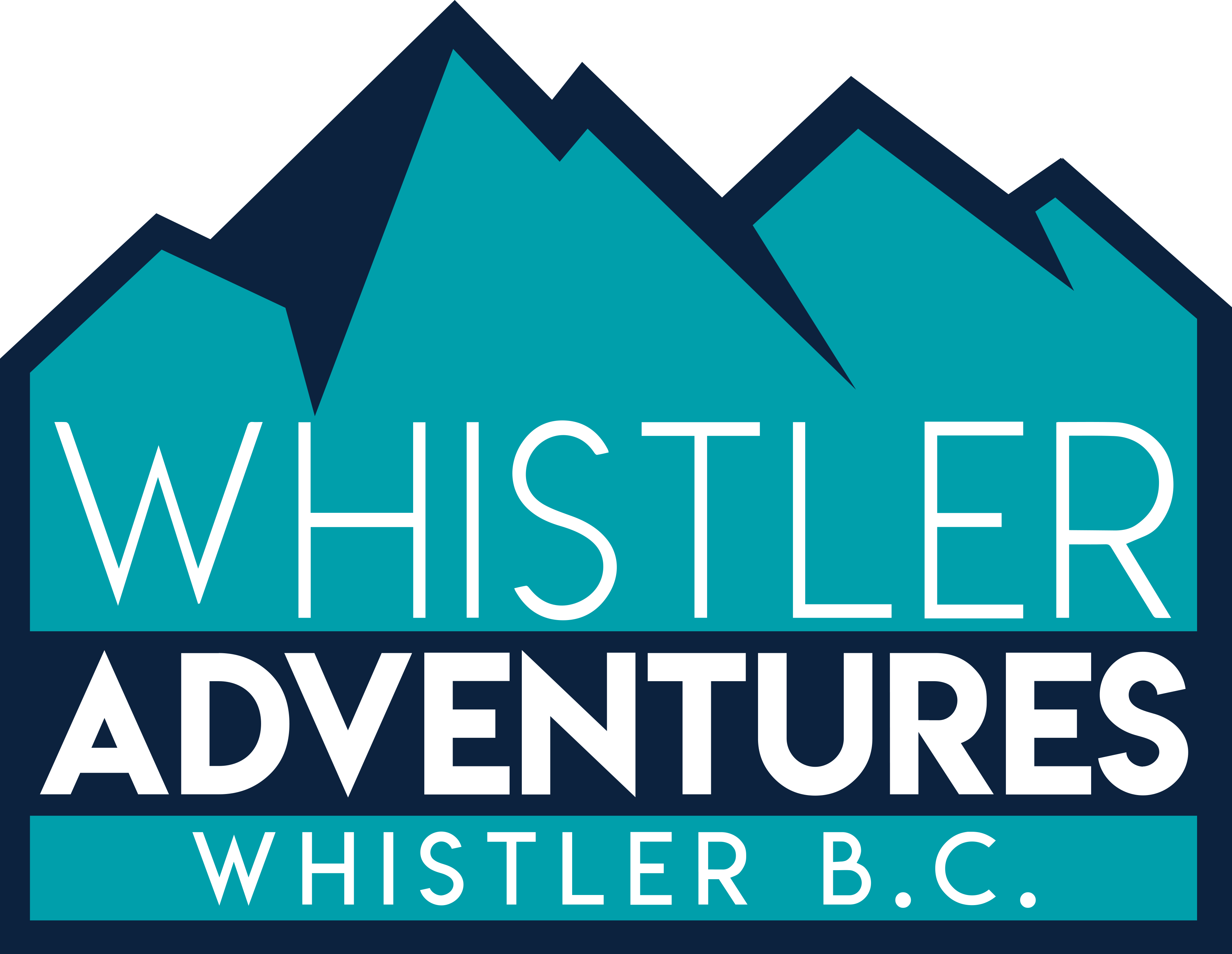 the best things to do in whistler whistler adventures Hydronic Heating Plans