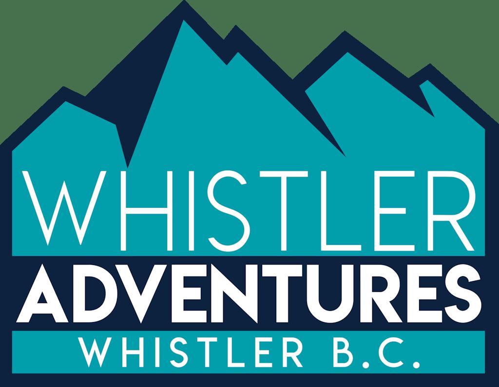 Whistler Adventures